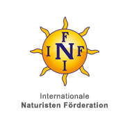 INF-FNI